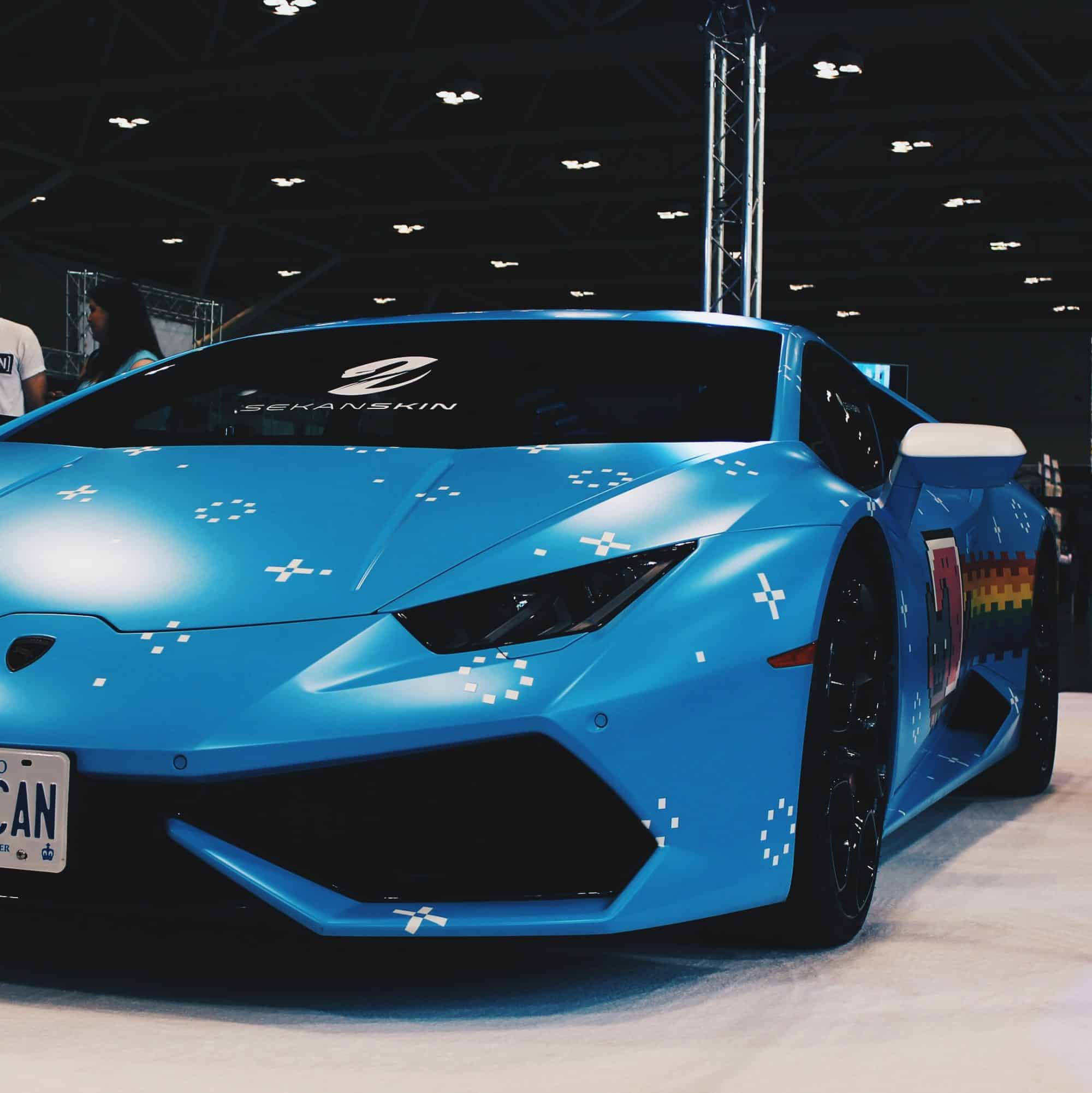 What to Expect for Your First Visit to Importfest Toronto