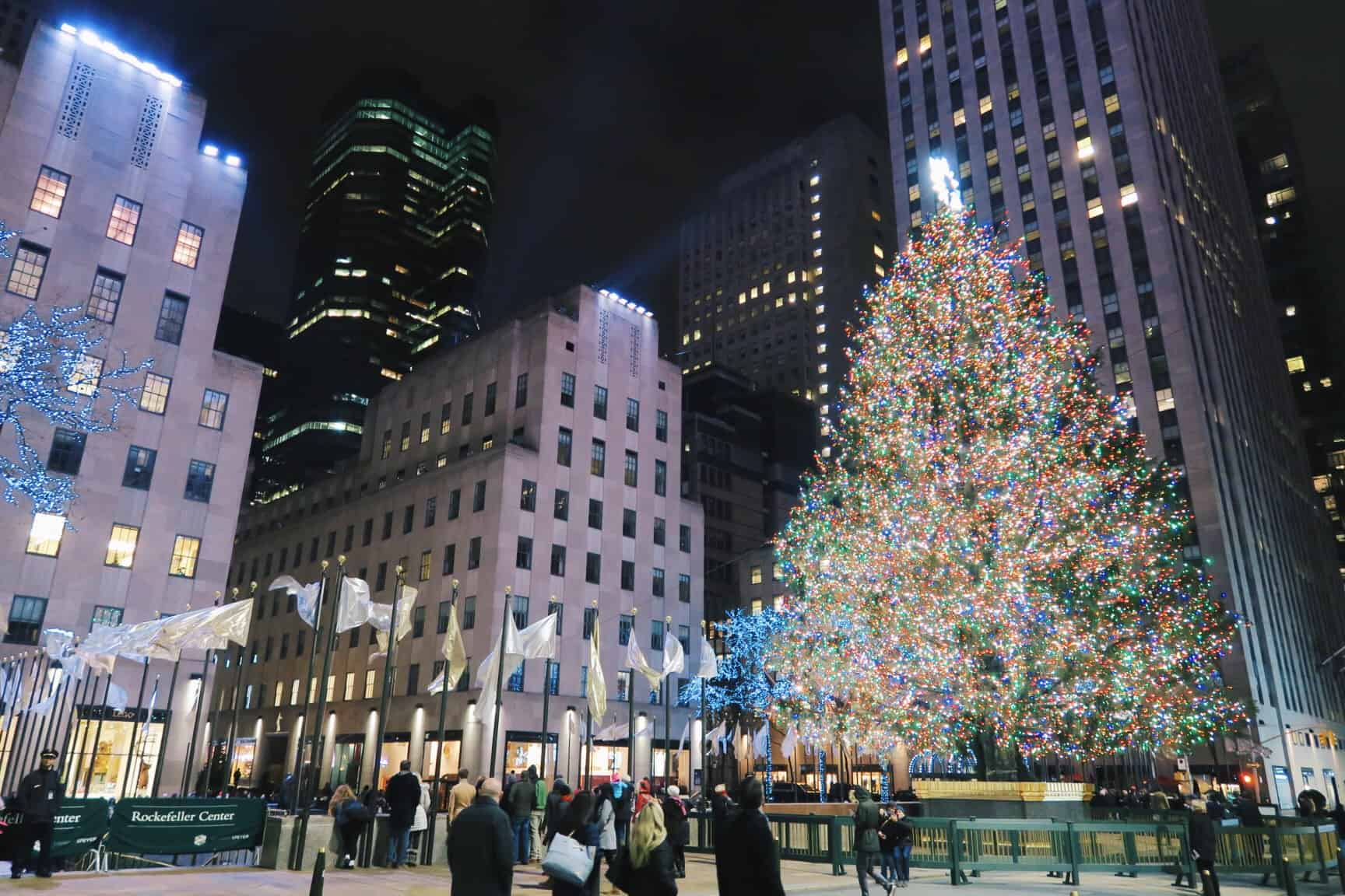 What to do in New York City | best things to do in NYC | top activities in New York | girls' weekend in New York City, USA | Diary of a Toronto Girl, a Canadian lifestyle blog