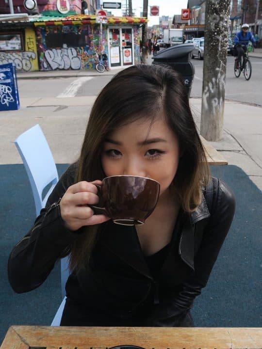 6 Best Coffee Shops in Toronto's Kensington Market