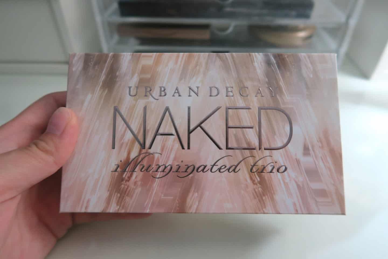 urban-decay-naked-illuminated-trio