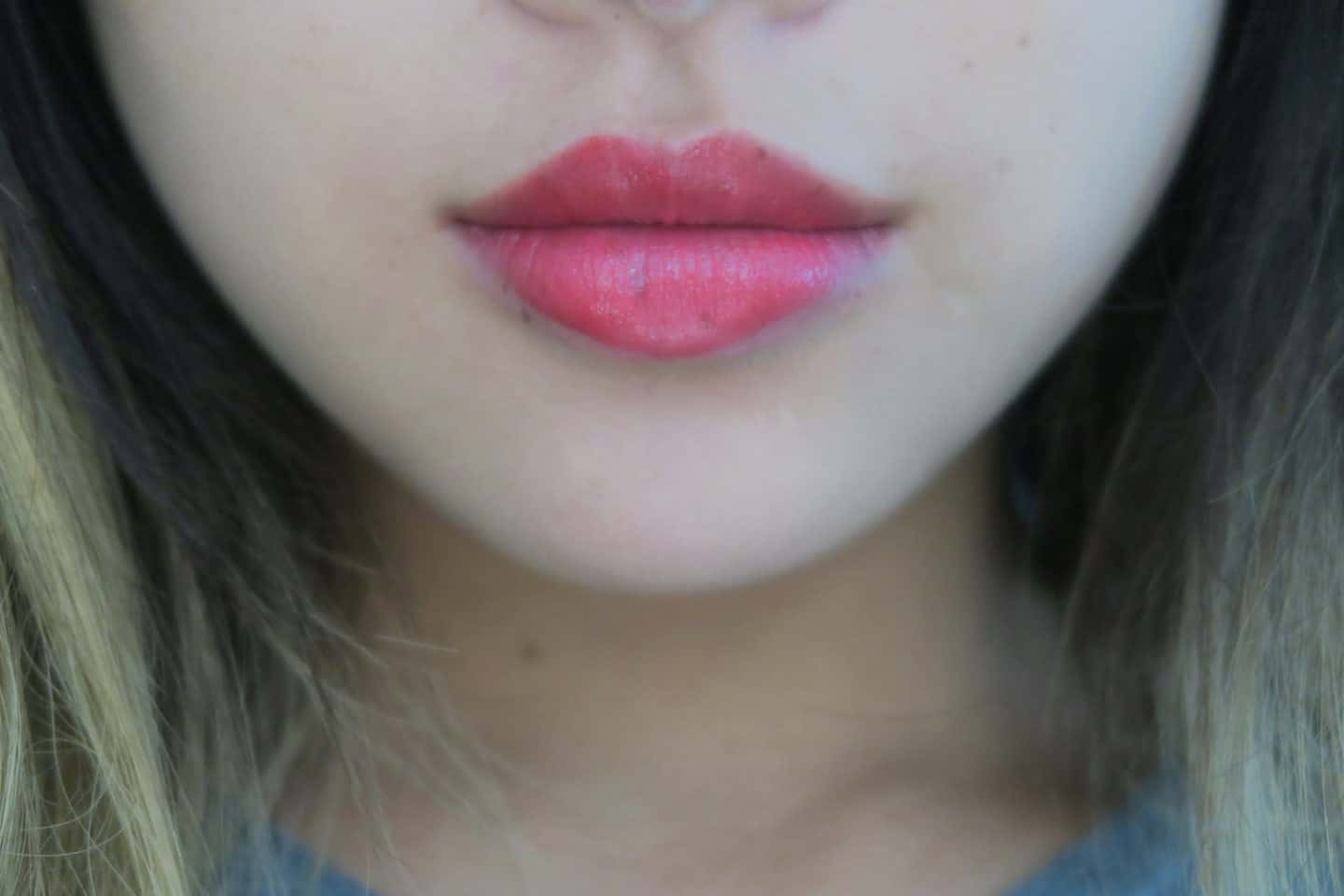 ysl-lips-discovery