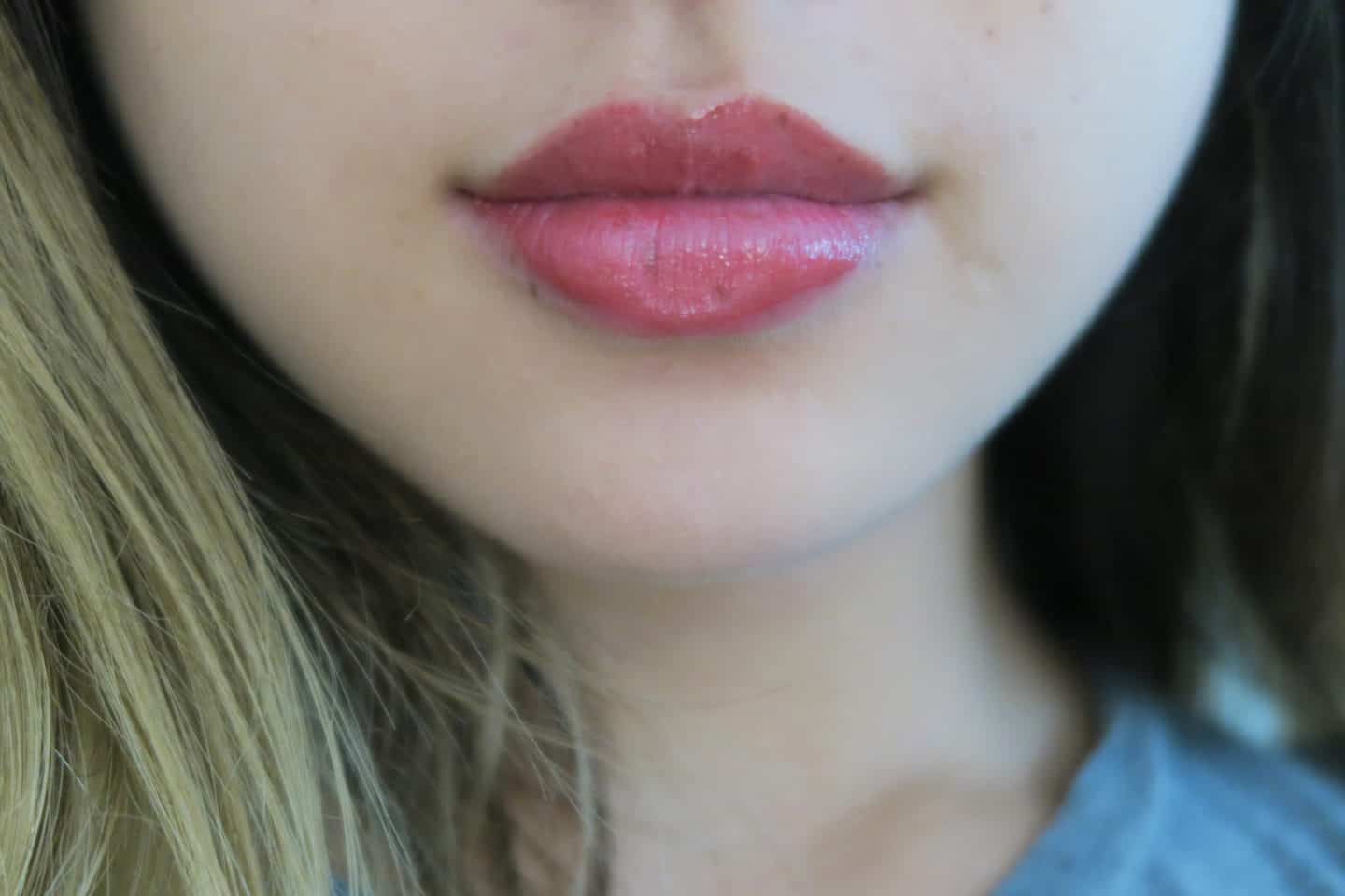 ysl-lips-discovery-gloss