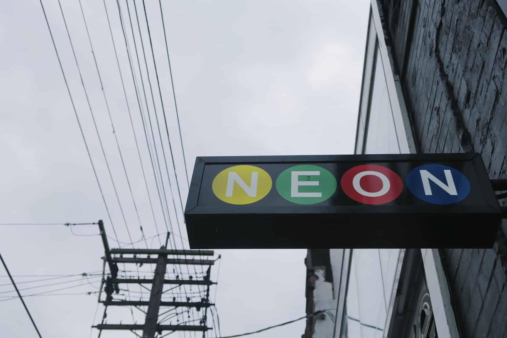 neon-clothing