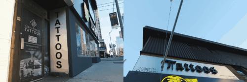 north-york-ink-exterior