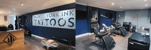 north-york-ink-interior