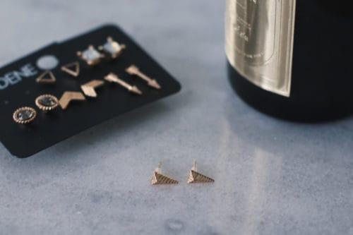 ardene-earrings-cu