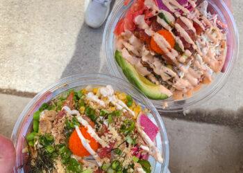 7 Best Restaurants in Downtown Markham