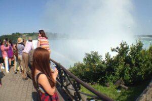 5 Free Things to Do in Niagara Falls, Ontario