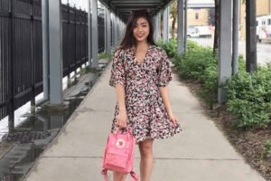 10 Best Places to Shop for Summer Dresses in Canada