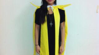 Runescape halloween costume
