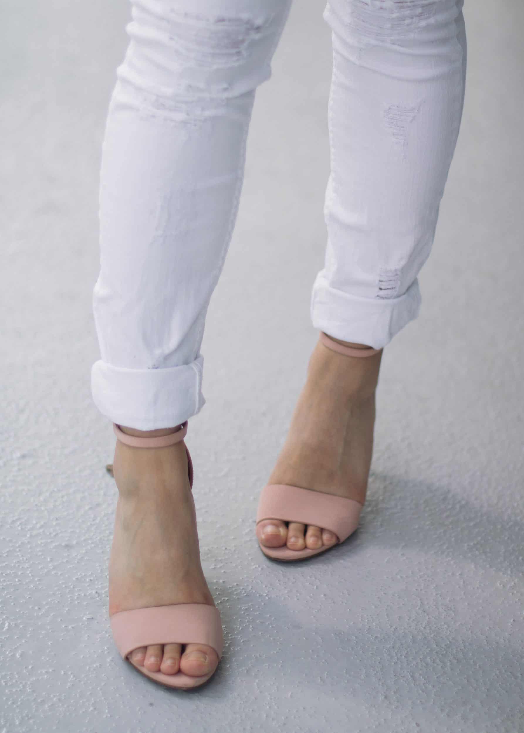 7 Best Canadian Shoe Brands to Shop
