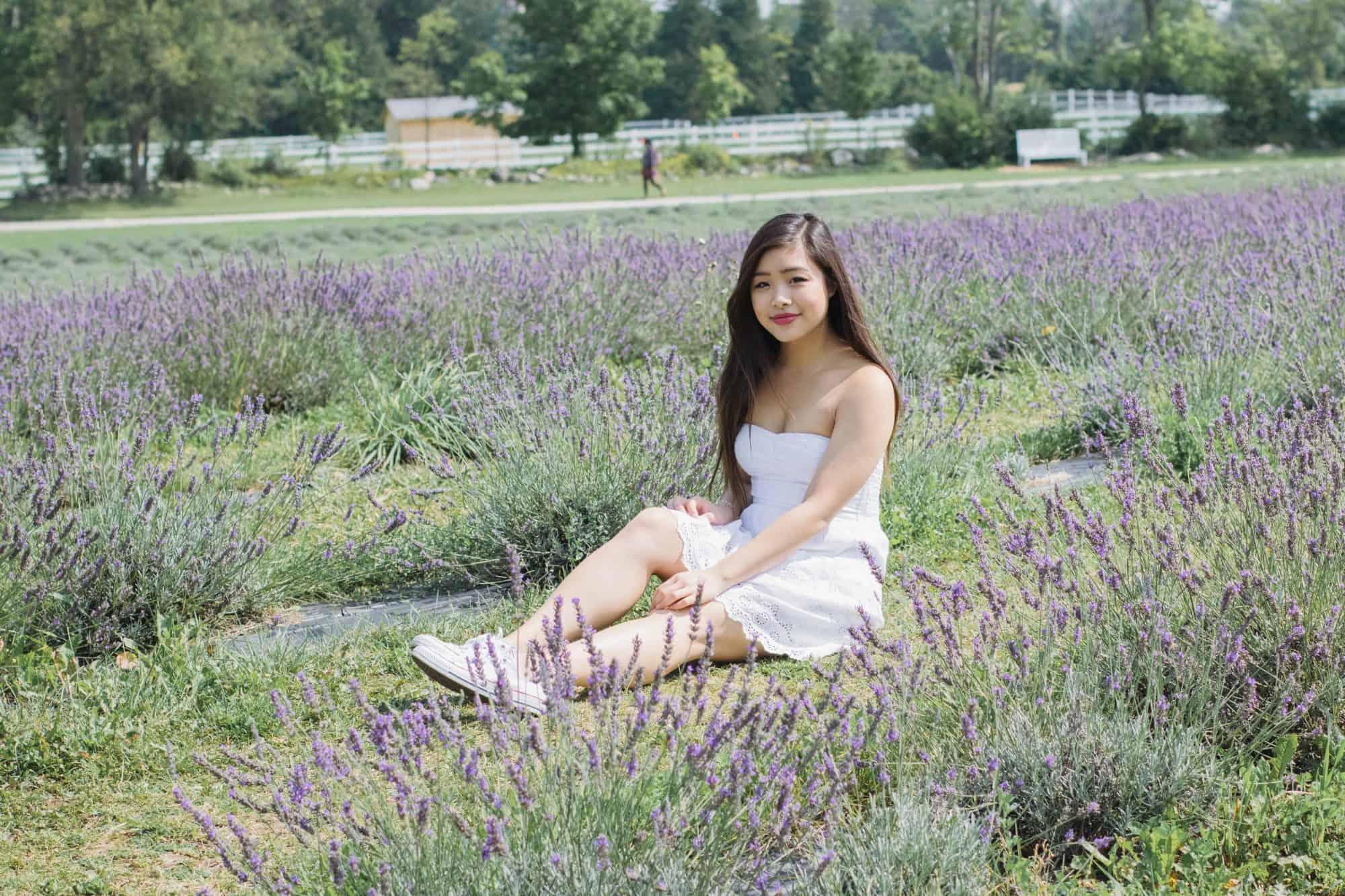 Milton, Ontario   summer road trip ideas near Toronto   Diary of a Toronto Girl, a Canadian lifestyle blog