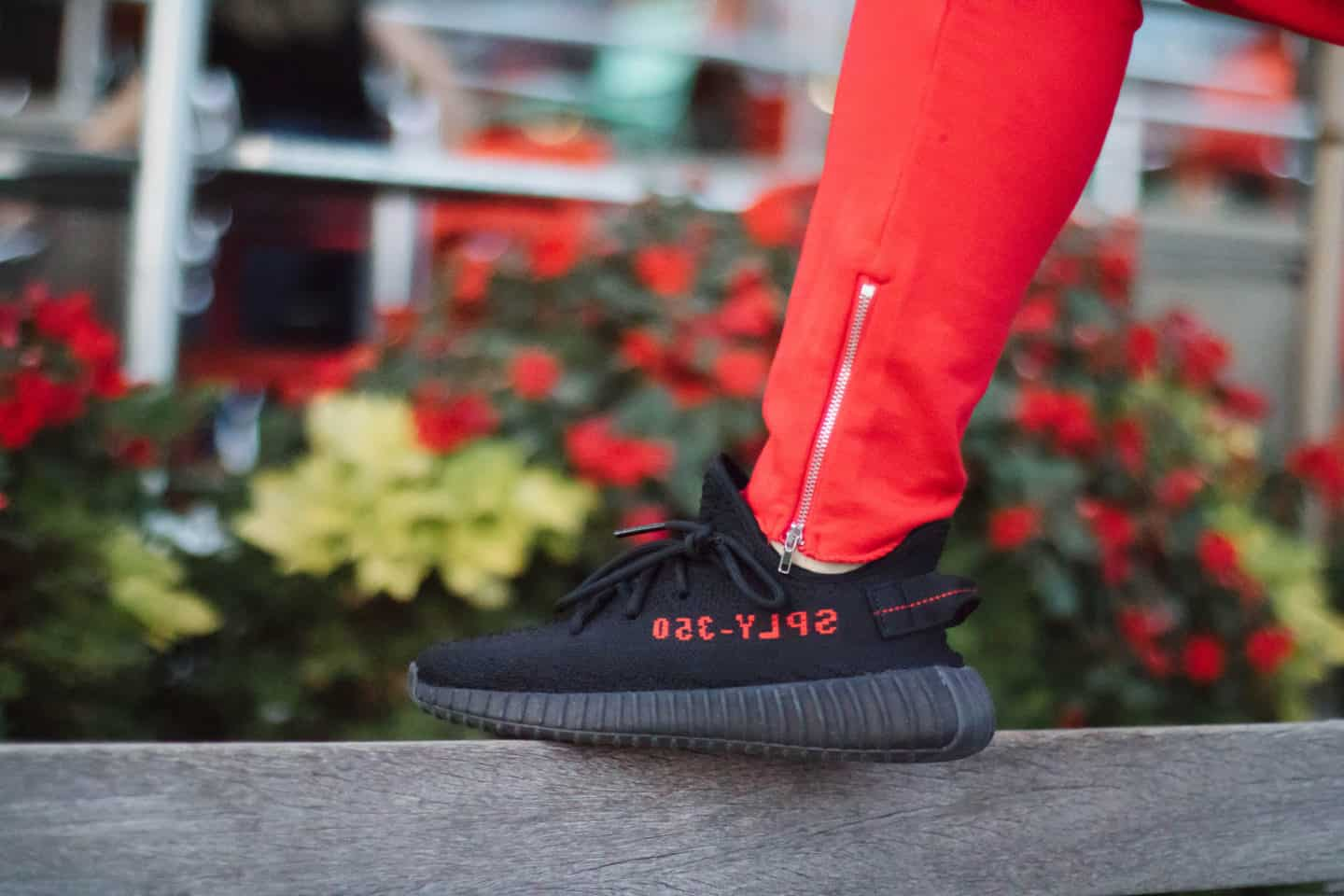 How to style Adidas Yeezy Boosts for girls, plus tips on how to score your own Yeezys!