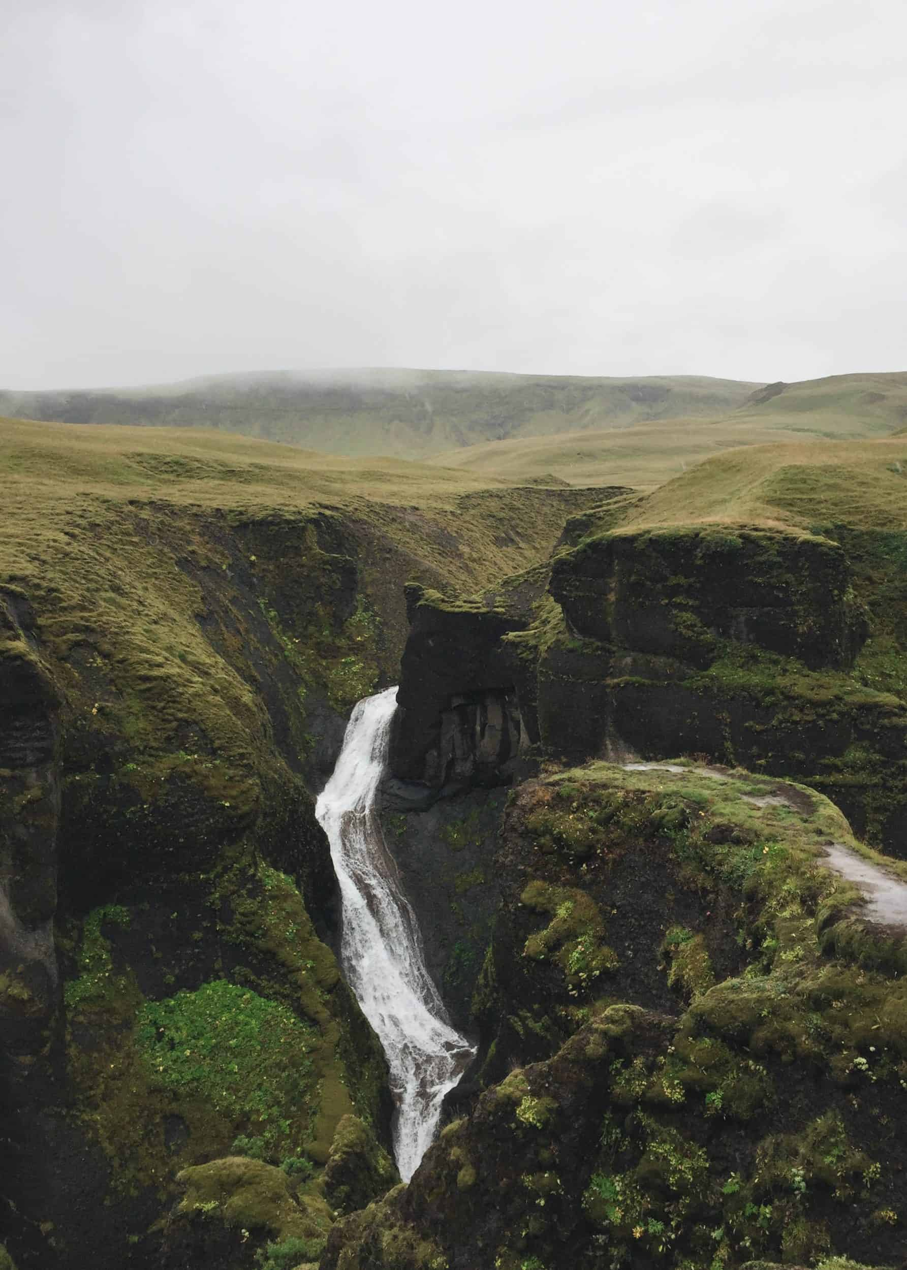Iceland travel diary | perfect Iceland 7 day road trip itinerary | best 1 week Iceland Ring Road guide | how to do Iceland in one week | Blue Lagoon, Reykjavik, Golden Circle Tour, Westman Islands, Vik, Jokulsarlon | top tips on visiting Iceland | Diary of a Toronto Girl, a Canadian lifestyle blog