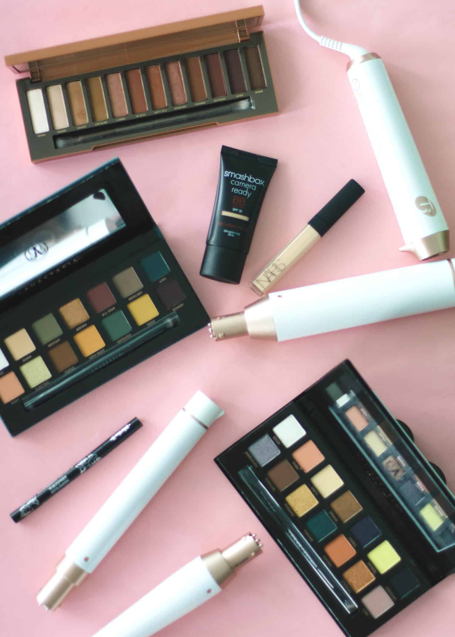 What I Bought at the Sephora Beauty Insider Sale This Year