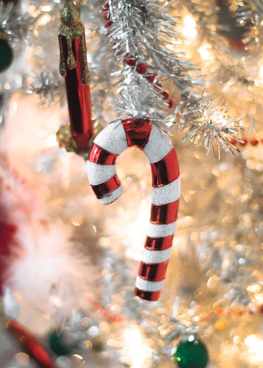 Christmas last minute holiday gift guide 2017   last minute gifts
