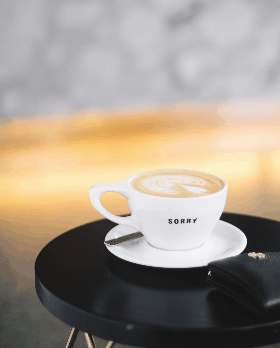 The best Toronto coffee shops to visit | the most Instagram-worthy Toronto cafés | top Instagrammable cafes in Toronto, Ontario, Canada | cute coffee shops in Toronto | where to take Instagram photos in YYZ | Diary of a Toronto Girl, a Canadian lifestyle blog