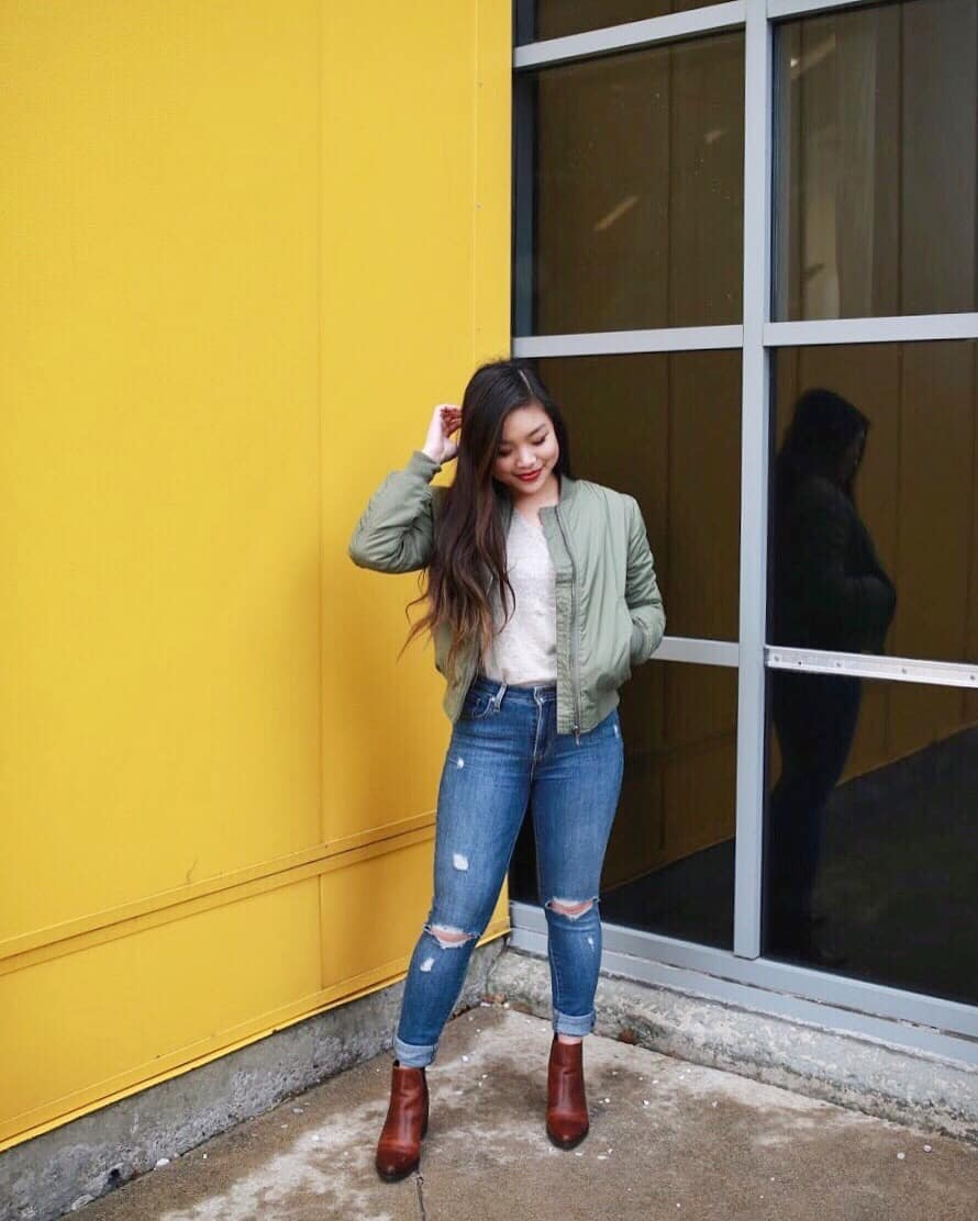 IKEA North York | the best Instagram-worthy spots in North York, Ontario | top Instagrammable places in Toronto, Canada | Insta worthy walls in Toronto | Diary of a Toronto Girl, a Canadian lifestyle blog