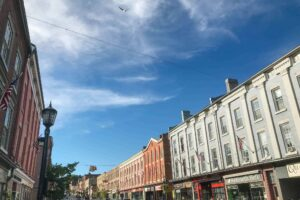 How to Spend a Weekend in Port Hope, Ontario