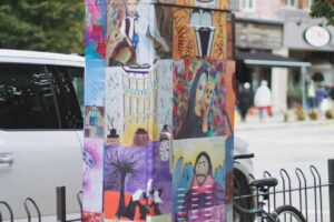 7 Best Things to Do in Stratford, Ontario