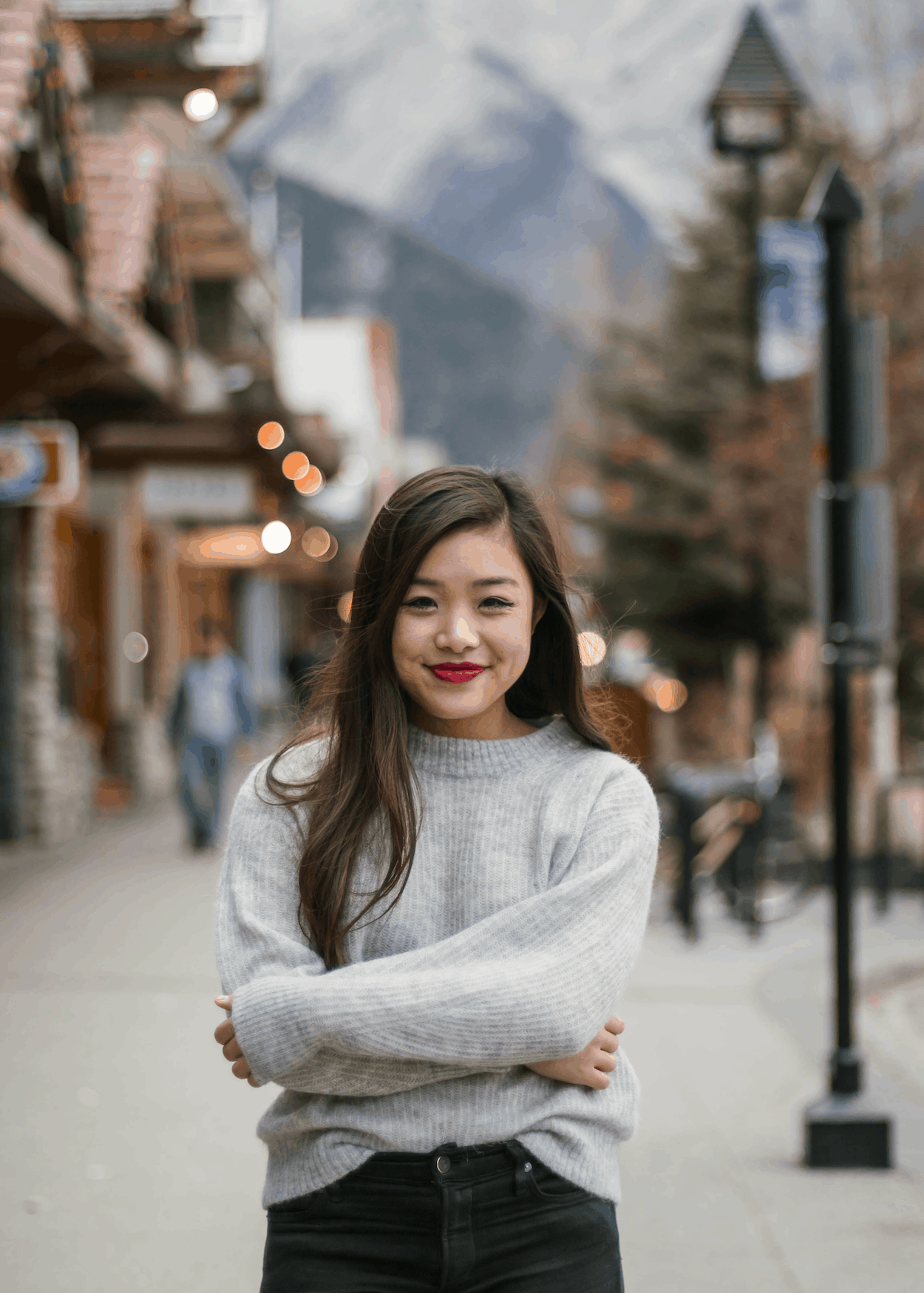 Top things to do in Jasper and Banff National Park in Banff, Alberta in the winter | Banff, Alberta travel guide | what to do in Jasper & Banff, Canada | best Banff travel itinerary | best places to visit in Canada during the winter | where to go in Canada during the holidays | how to spend 3 days in Banff National Park | Diary of a Toronto Girl, a Toronto lifestyle blog