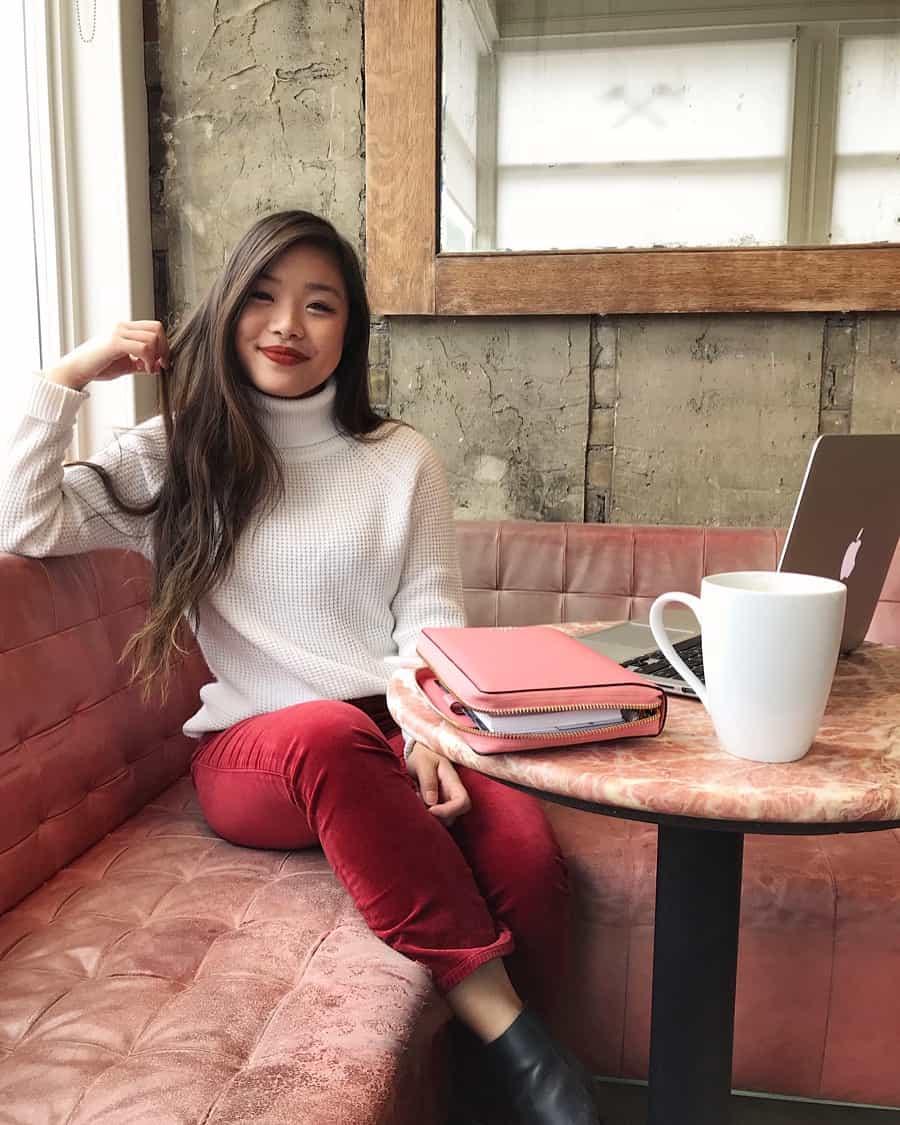 25 Instagram-Worthy Indoor Spots in Toronto