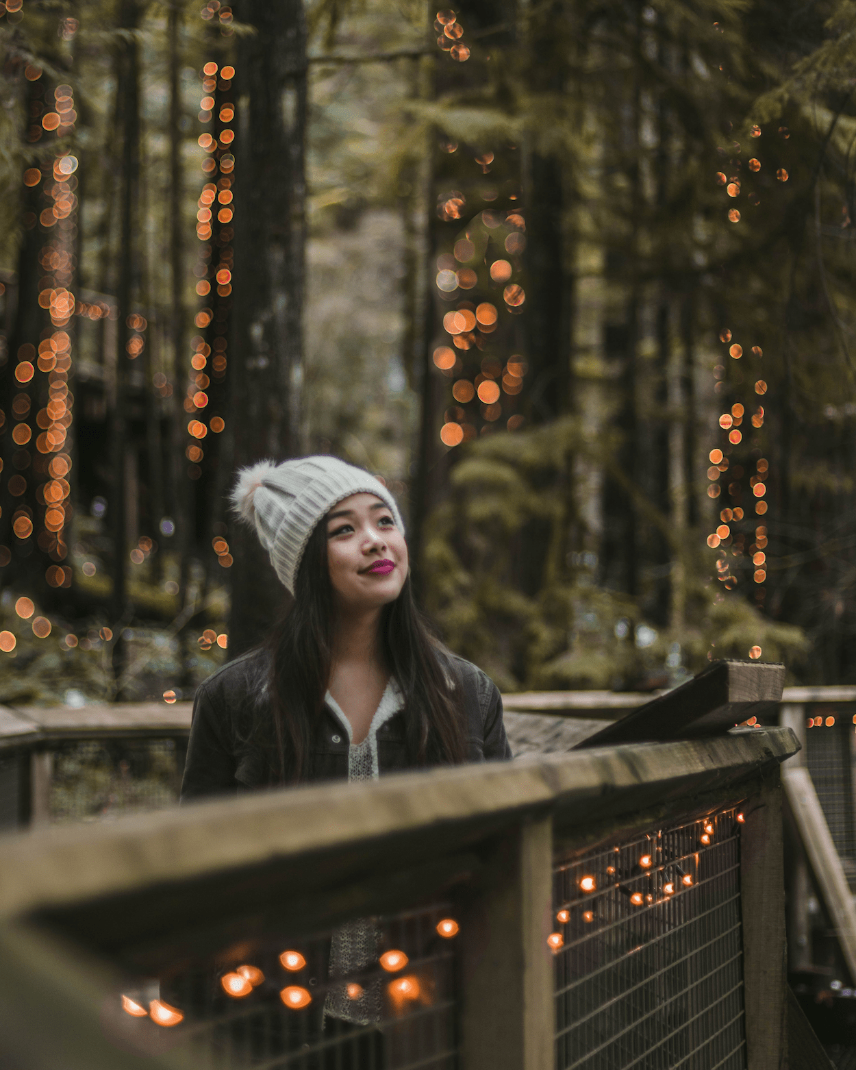 How to spend a winter weekend getaway in Vancouver, British Columbia | most Instagram-worthy spots in Vancouver | top Instagrammable places to visit in Vancouver, BC | best things to see in North Vancouver | what to do and where to go in YVR | Vancity travel guide | Diary of a Toronto Girl, a Canadian lifestyle blog