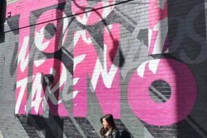 20 Fun Things to Do in Toronto