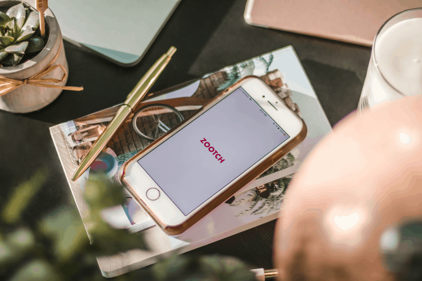 Things every Toronto student needs to know | best tips for Toronto students at Ryerson University, University of Toronto, and York University | Zootch app | Diary of a Toronto Girl, a Canadian lifestyle blog