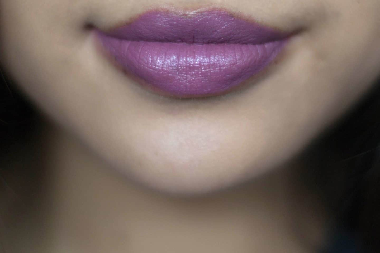 Top MAC lipsticks for spring and summer   best summery lipsticks and lip colours   Diary of a Toronto Girl, a Canadian lifestyle blog