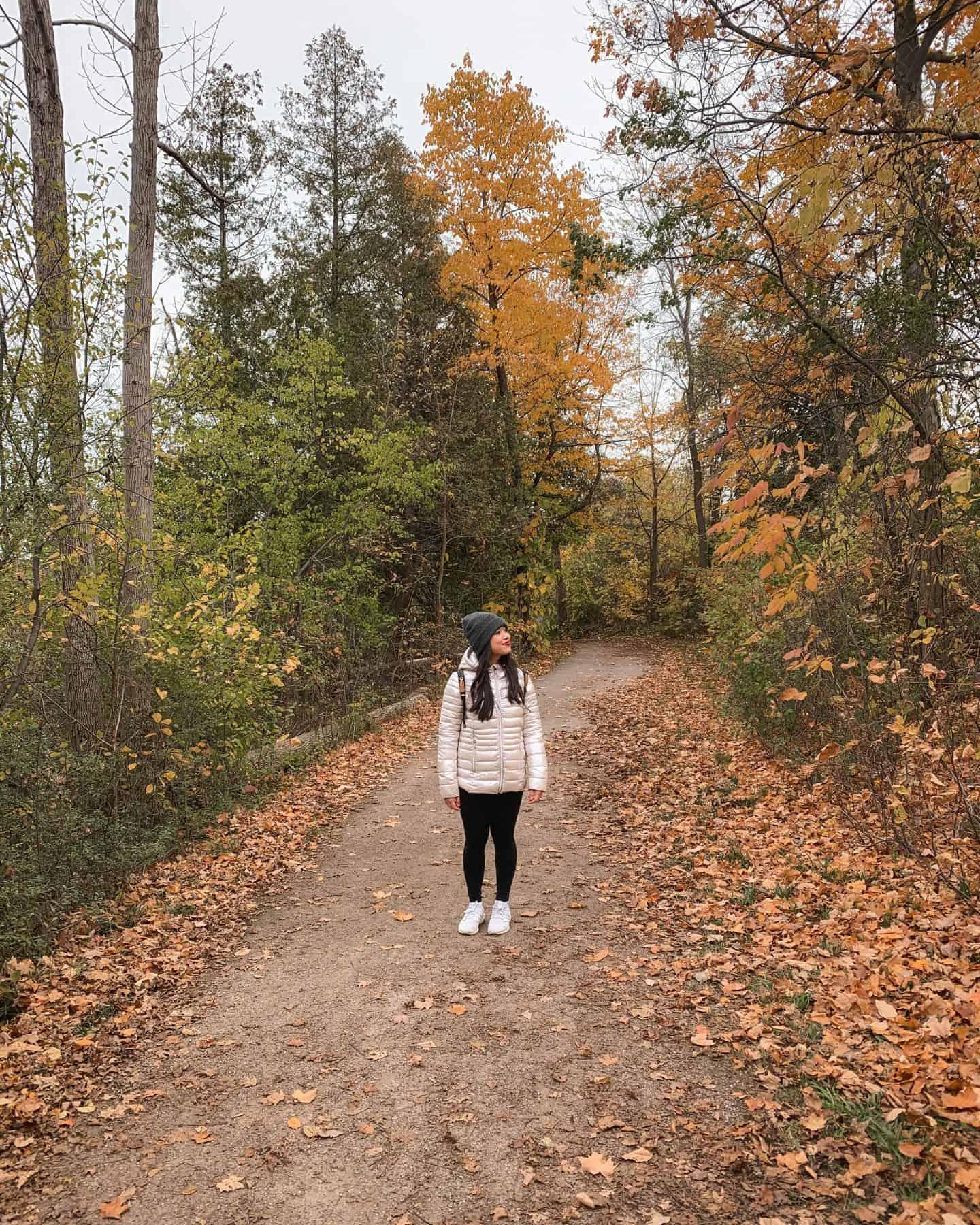 Cambridge, Ontario