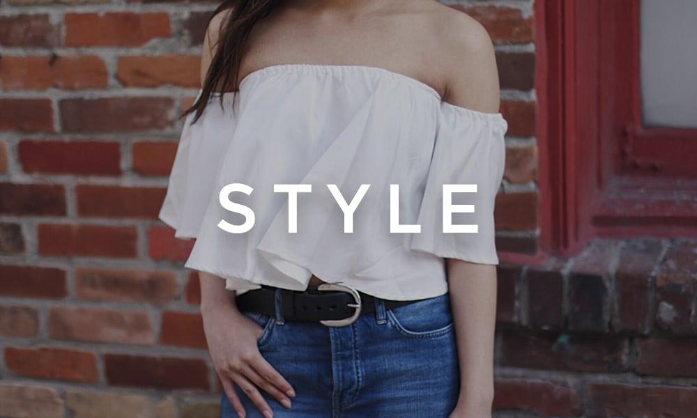 Style (Category)