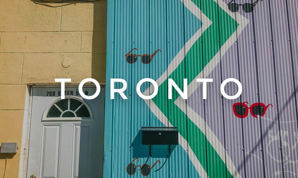 Toronto (Category)