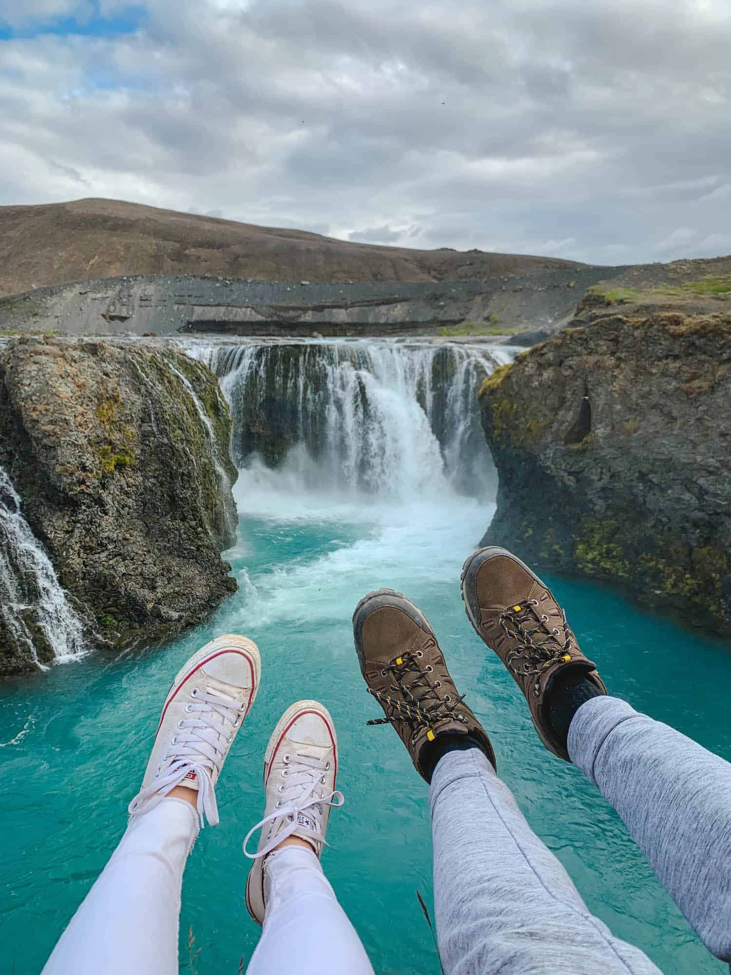 15 Most Instagram-Worthy Spots in Iceland