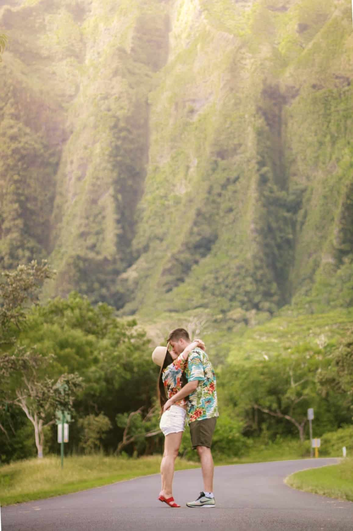 The Ultimate 10 Day Oahu Itinerary