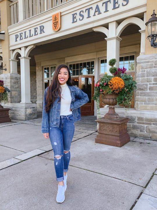 10 Best Restaurants in Niagara Falls, Ontario