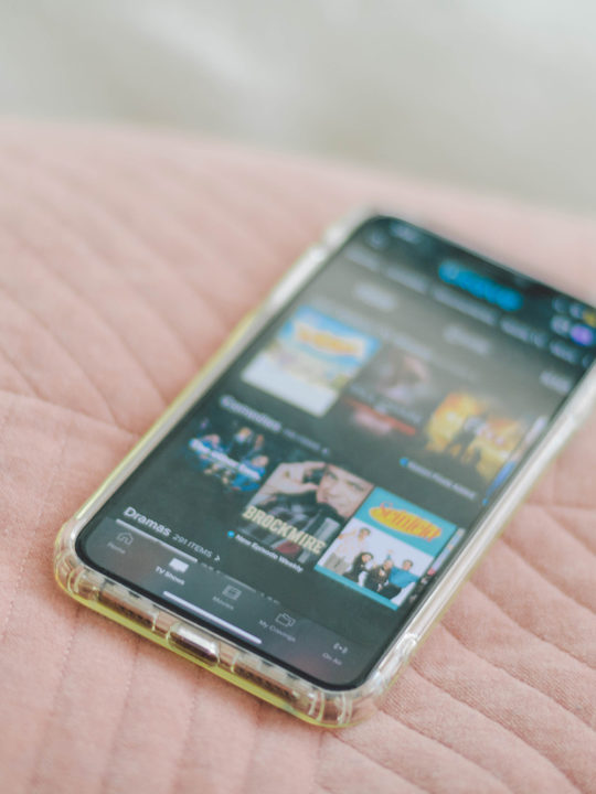 10 Best Streaming Services in Canada