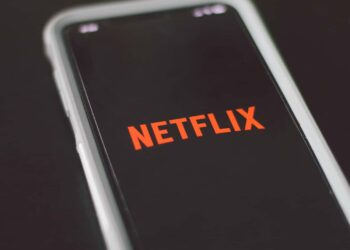 50 Best Movies on Netflix Canada