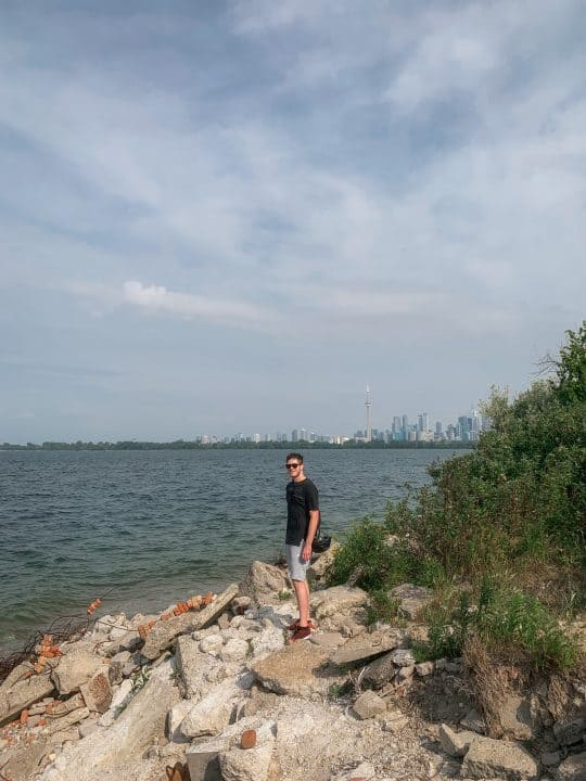 7 Fun Things to Do in Toronto During Spring