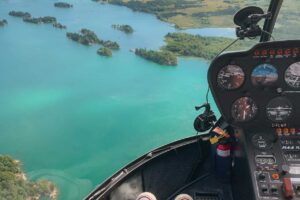 How to Spend a Weekend at the 1000 Islands, Ontario