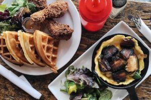 20 Best Restaurants in Markham