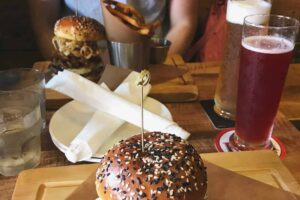 11 Best Restaurants in Hamilton, Ontario