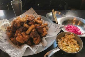 13 Best Restaurants in North York