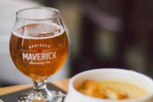 5 Best Craft Breweries in Toronto