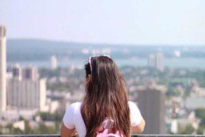 10 Most Instagram-Worthy Spots in Hamilton, Ontario