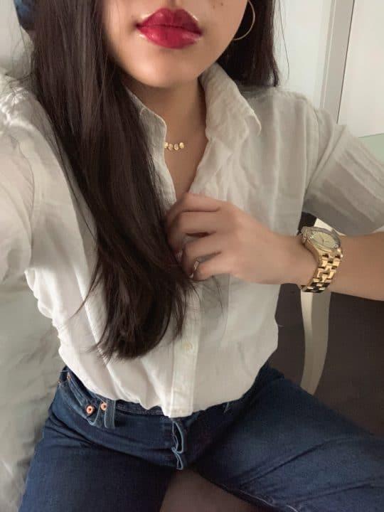 The Perfect Fall Capsule Wardrobe