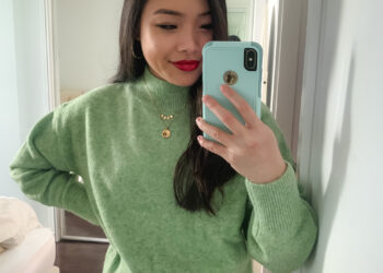 10 Best Sweaters to Shop on Amazon Canada