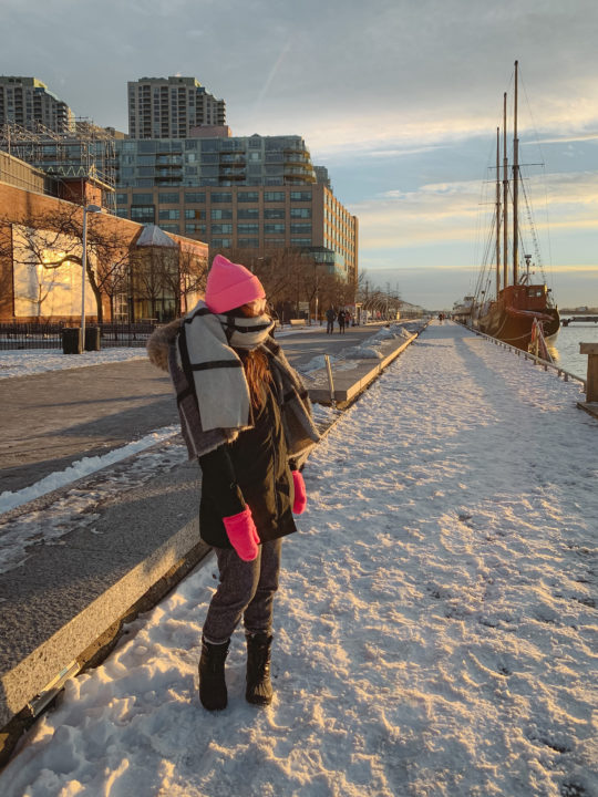 7 Fun Things to Do in Toronto During Winter