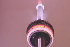 10 Best Things to Do in Downtown Toronto