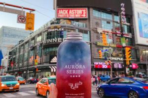 11 Best Bubble Tea Spots in Toronto